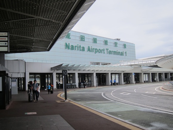 EVA_Air_Hello_Kitty_Narita01