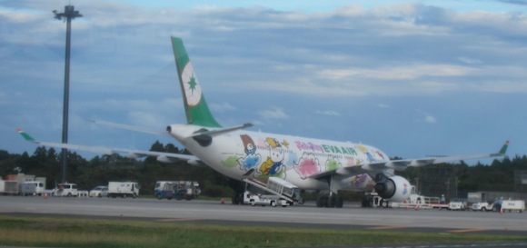 EVA_Air_Hello_Kitty_Narita21