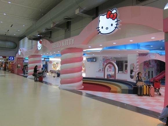 EVA_Air_Hello_Kitty_Taipei33