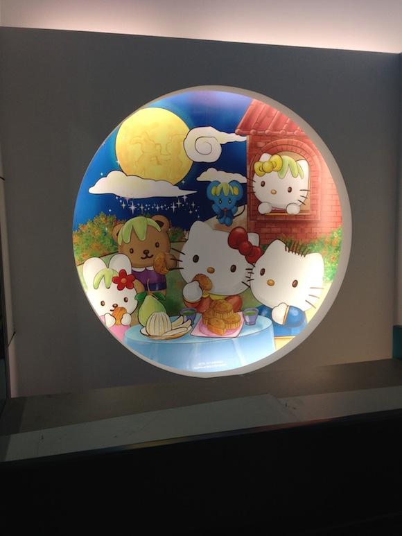 EVA_Air_Hello_Kitty_Taipei40