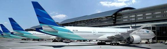 Garuda-Indonesia-777