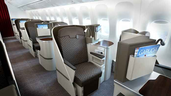 Garuda-Indonesia-Executive-Class