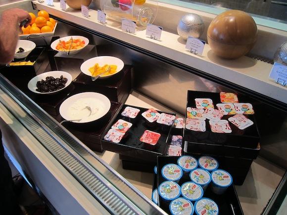 Hilton_Narita_Airport30