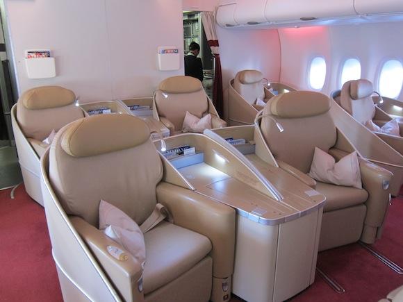 Air-France-A380-First-Class-01