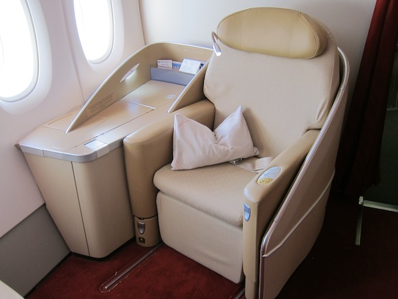Air-France-A380-First-Class-10