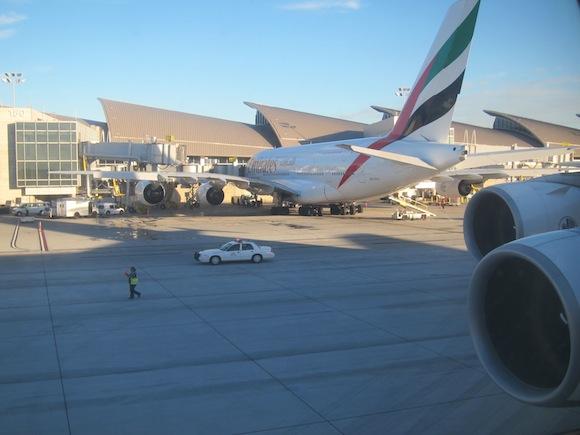 Air-France-A380-First-Class-28