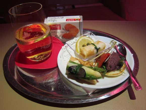 Air-France-A380-First-Class-53