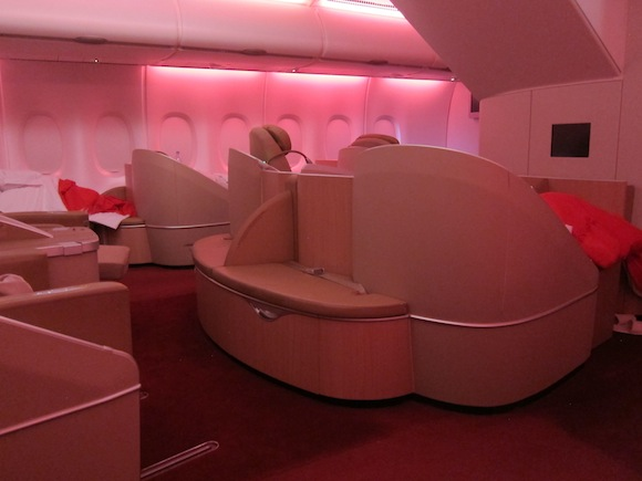 Air-France-A380-First-Class-65