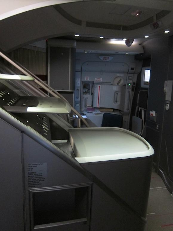 Air-France-A380-First-Class-71
