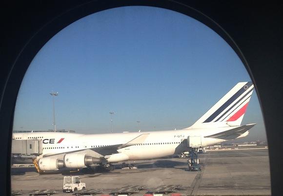 Air-France-A380-First-Class-89