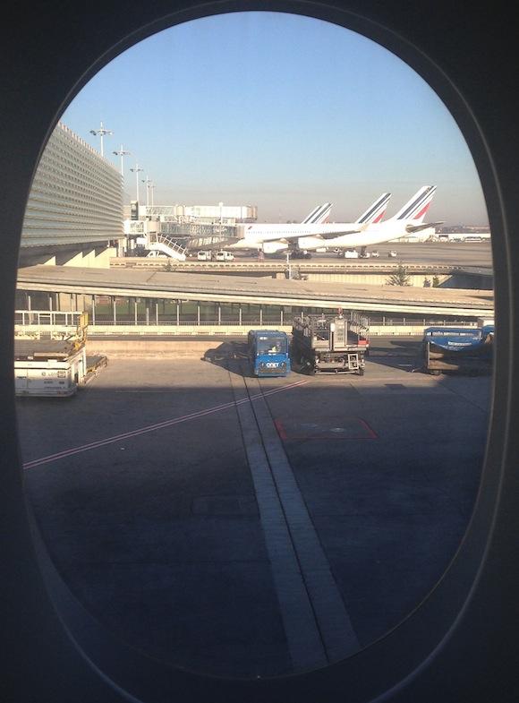 Air-France-A380-First-Class-92