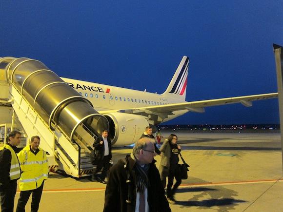 Air-France-Business-Class20