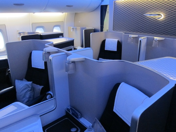 british airways a380 first class. Black Bedroom Furniture Sets. Home Design Ideas