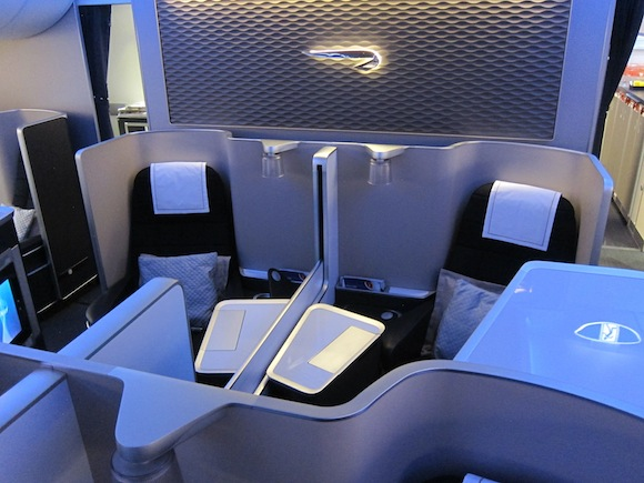 British-Airways-A380-First-Class-05