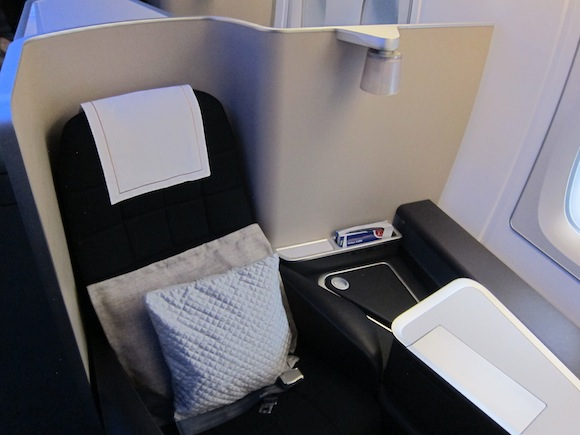 British-Airways-A380-First-Class-07