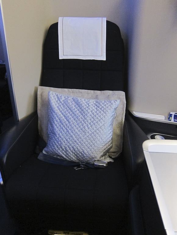 British-Airways-A380-First-Class-08