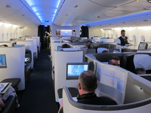 British-Airways-A380-First-Class-60