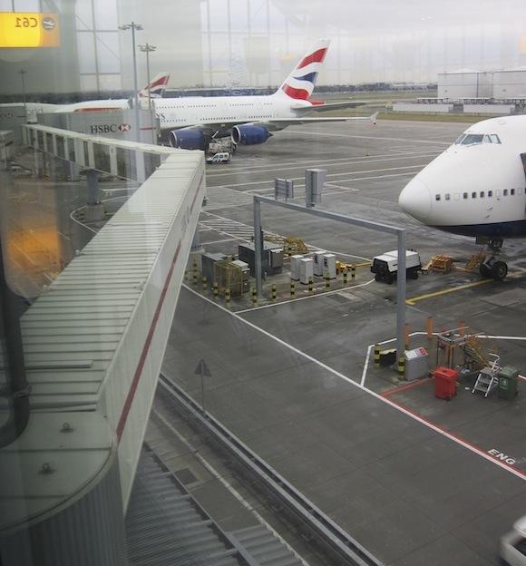 British-Airways-A380