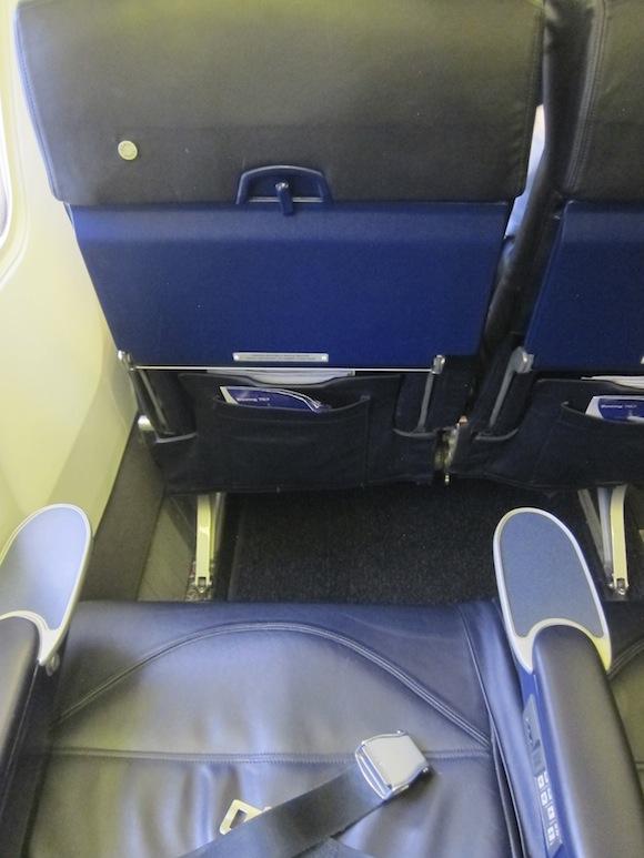 British-Airways-Club-Europe06