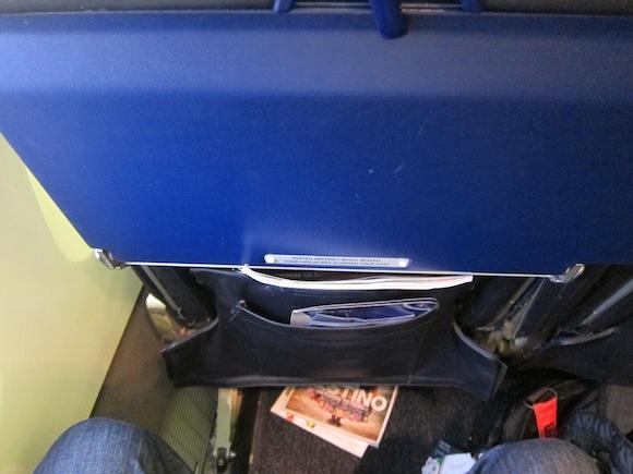British-Airways-Club-Europe07