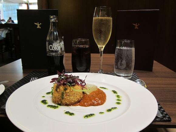 Concorde-Room-Dining