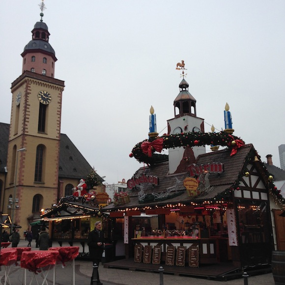 Frankfurt-Christmas-Markets-04