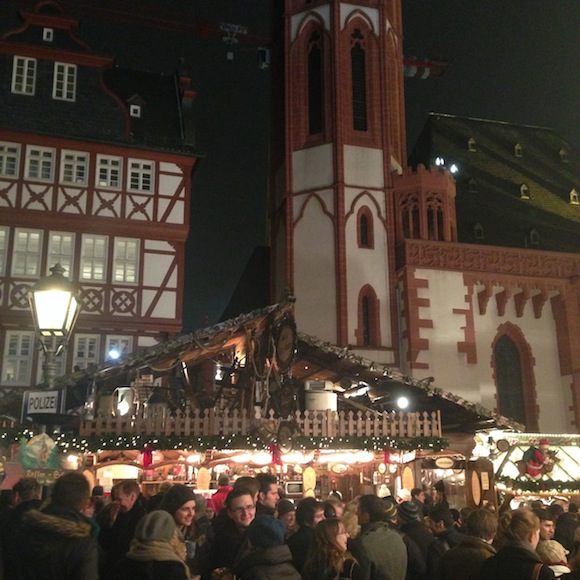Frankfurt-Christmas-Markets-21