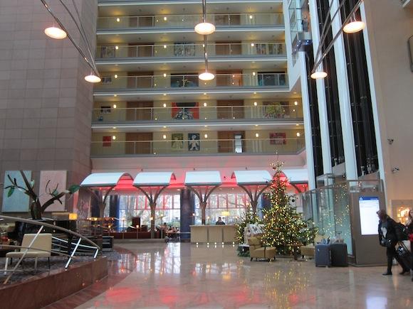 Hilton-Frankfurt-06