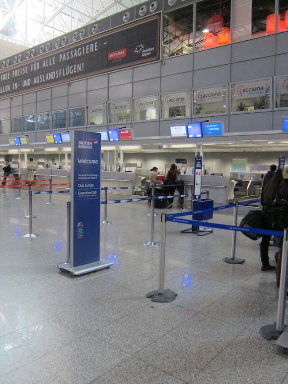 Japan-Airlines-Lounge-Frankfurt-05