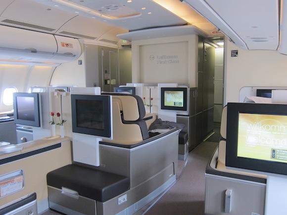 Lufthansa-First-Class-1