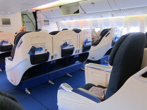 Malaysia-Airlines-Business-Class