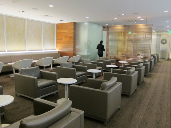 OneWorld-Business-Lounge-LAX-09