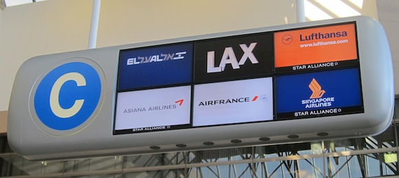 OneWorld-First-Lounge-LAX-03