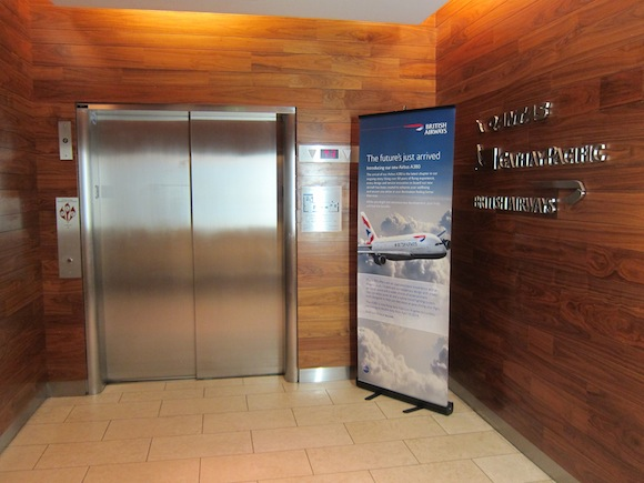 OneWorld-First-Lounge-LAX-08