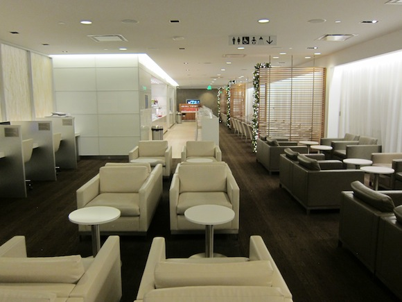OneWorld-First-Lounge-LAX-11
