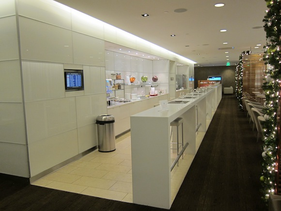 OneWorld-First-Lounge-LAX-14