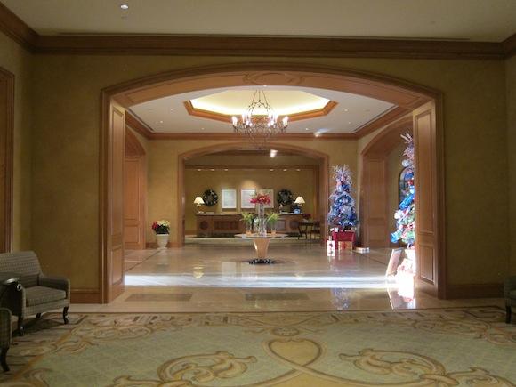 Park-Hyatt-Aviara-Resort-05