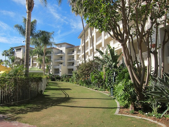 Park-Hyatt-Aviara-Resort-51