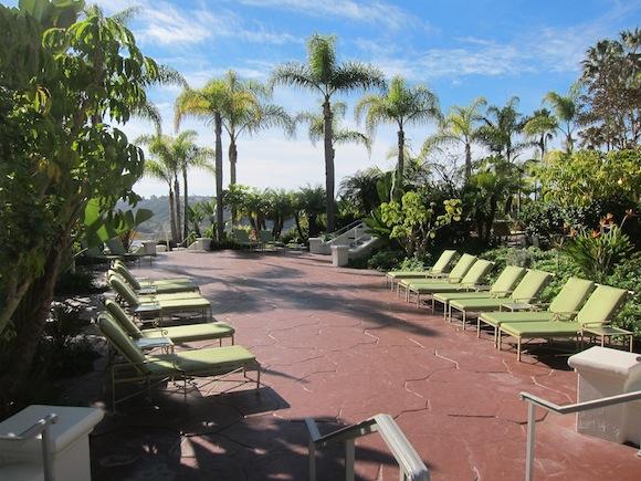 Park-Hyatt-Aviara-Resort-55