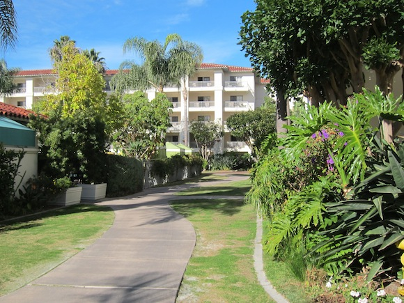 Park-Hyatt-Aviara-Resort-62