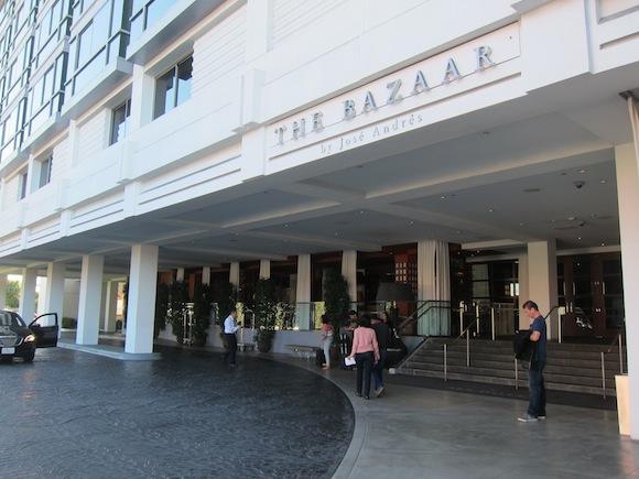 SLS-Hotel-Beverly-Hills-02
