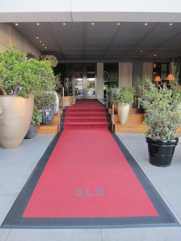 SLS-Hotel-Beverly-Hills-03