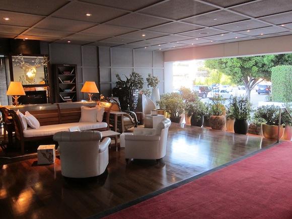 Sls Hotel Beverly Hills 05