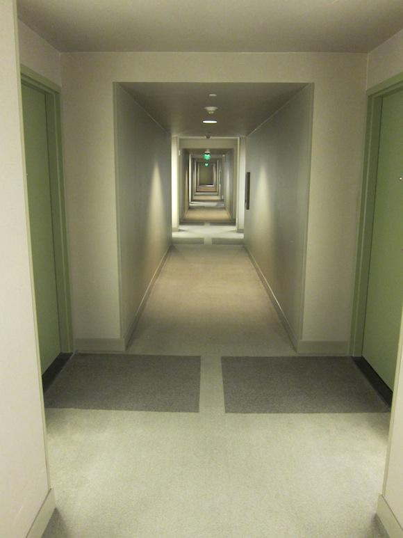 SLS-Hotel-Beverly-Hills-12
