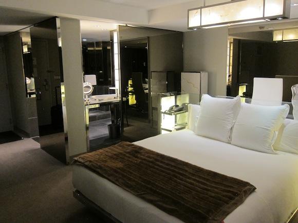 SLS-Hotel-Beverly-Hills-19