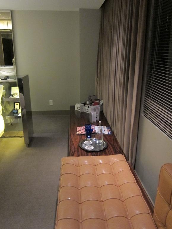 SLS-Hotel-Beverly-Hills-21