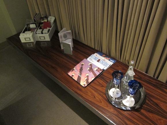 SLS-Hotel-Beverly-Hills-24