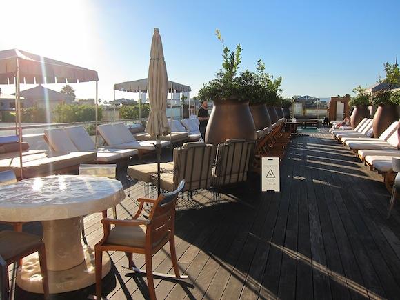 SLS-Hotel-Beverly-Hills-40