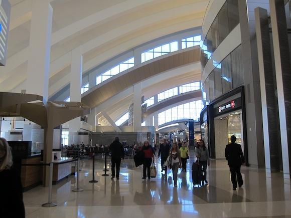 Tom-Bradley-International-Terminal-09