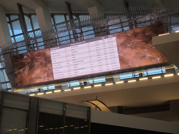 Tom-Bradley-International-Terminal-11